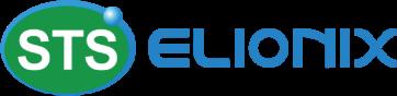 sts-logo_0-2